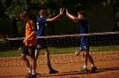 4.kolo BDL: TJ Sokol Holice vs SK Šacung Benešov_26