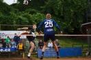 7.kolo BDL: TJ Spartak Čelákovice vs TJ Sokol Holice_10