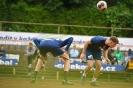 7.kolo BDL: TJ Spartak Čelákovice vs TJ Sokol Holice_12