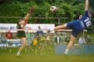 7.kolo BDL: TJ Spartak Čelákovice vs TJ Sokol Holice_14