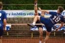 7.kolo BDL: TJ Spartak Čelákovice vs TJ Sokol Holice_17