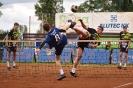 7.kolo BDL: TJ Spartak Čelákovice vs TJ Sokol Holice_23