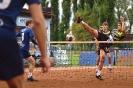 7.kolo BDL: TJ Spartak Čelákovice vs TJ Sokol Holice_24