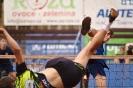 7.kolo BDL: TJ Spartak Čelákovice vs TJ Sokol Holice_26