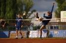 7.kolo BDL: TJ Spartak Čelákovice vs TJ Sokol Holice_35