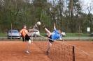 2014 - OP 1.kolo; TJ Sendražice vs Čáslav B_106