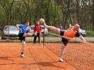 2014 - OP 1.kolo; TJ Sendražice vs Čáslav B_10