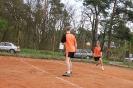 2014 - OP 1.kolo; TJ Sendražice vs Čáslav B_110