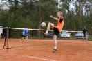 2014 - OP 1.kolo; TJ Sendražice vs Čáslav B_111