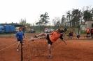 2014 - OP 1.kolo; TJ Sendražice vs Čáslav B_122