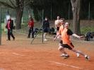 2014 - OP 1.kolo; TJ Sendražice vs Čáslav B_126