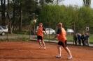2014 - OP 1.kolo; TJ Sendražice vs Čáslav B_129