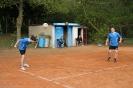 2014 - OP 1.kolo; TJ Sendražice vs Čáslav B_130