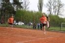 2014 - OP 1.kolo; TJ Sendražice vs Čáslav B_131