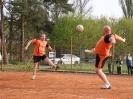 2014 - OP 1.kolo; TJ Sendražice vs Čáslav B_133