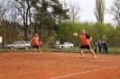2014 - OP 1.kolo; TJ Sendražice vs Čáslav B_134