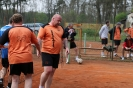 2014 - OP 1.kolo; TJ Sendražice vs Čáslav B_23