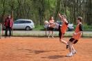 2014 - OP 1.kolo; TJ Sendražice vs Čáslav B_29