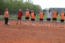 2014 - OP 1.kolo; TJ Sendražice vs Čáslav B_2
