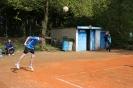 2014 - OP 1.kolo; TJ Sendražice vs Čáslav B_33