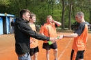 2014 - OP 1.kolo; TJ Sendražice vs Čáslav B_34