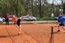 2014 - OP 1.kolo; TJ Sendražice vs Čáslav B_36