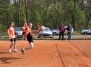 2014 - OP 1.kolo; TJ Sendražice vs Čáslav B_37