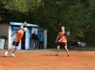 2014 - OP 1.kolo; TJ Sendražice vs Čáslav B_39