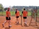 2014 - OP 1.kolo; TJ Sendražice vs Čáslav B_41