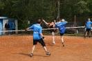 2014 - OP 1.kolo; TJ Sendražice vs Čáslav B_42