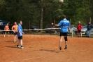 2014 - OP 1.kolo; TJ Sendražice vs Čáslav B_45