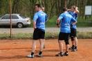 2014 - OP 1.kolo; TJ Sendražice vs Čáslav B_46