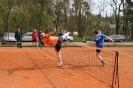 2014 - OP 1.kolo; TJ Sendražice vs Čáslav B_49