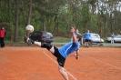 2014 - OP 1.kolo; TJ Sendražice vs Čáslav B_4