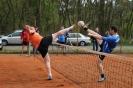 2014 - OP 1.kolo; TJ Sendražice vs Čáslav B_51