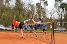 2014 - OP 1.kolo; TJ Sendražice vs Čáslav B_54