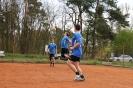 2014 - OP 1.kolo; TJ Sendražice vs Čáslav B_56
