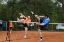 2014 - OP 1.kolo; TJ Sendražice vs Čáslav B_58