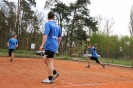 2014 - OP 1.kolo; TJ Sendražice vs Čáslav B_61