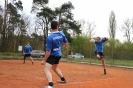 2014 - OP 1.kolo; TJ Sendražice vs Čáslav B_62