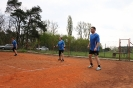 2014 - OP 1.kolo; TJ Sendražice vs Čáslav B_63