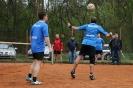 2014 - OP 1.kolo; TJ Sendražice vs Čáslav B_64