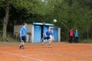 2014 - OP 1.kolo; TJ Sendražice vs Čáslav B_6