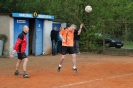 2014 - OP 1.kolo; TJ Sendražice vs Čáslav B_72