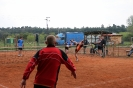 2014 - OP 1.kolo; TJ Sendražice vs Čáslav B_79