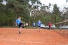 2014 - OP 1.kolo; TJ Sendražice vs Čáslav B_7