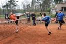 2014 - OP 1.kolo; TJ Sendražice vs Čáslav B_85