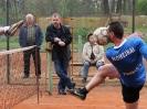 2014 - OP 1.kolo; TJ Sendražice vs Čáslav B_86
