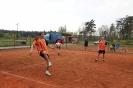2014 - OP 1.kolo; TJ Sendražice vs Čáslav B_93