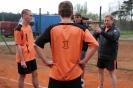 2014 - OP 1.kolo; TJ Sendražice vs Čáslav B_94